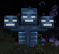 Blue Wither.png