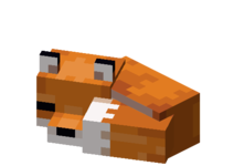 Sleeping Fox.png