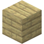 Birch Planks.png