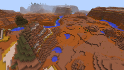 Modified Wooded Badlands Plateau.png