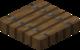 Spruce Trapdoor.png