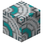 Light Gray Glazed Terracotta.png