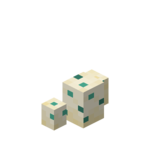 Turtle Egg3.png