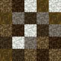 1.13-pre1 bark.png