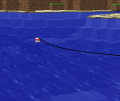 Fishingbobber.png
