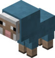 Baby Cyan Sheep Revision 1.png