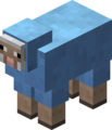 Light Blue Sheep Revision 1.png