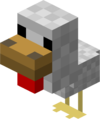 Baby Chicken.png