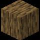 Oak Wood.png