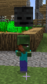 Babywitherskeletonheadglitch.png