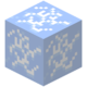 Frosted Ice 3 R1.png