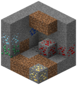 Mineral vein.png