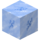Frosted Ice 1 R2.png