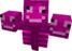 Pinkwider.png
