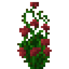 Rose Bush BE.png