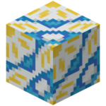 White Glazed Terracotta.png