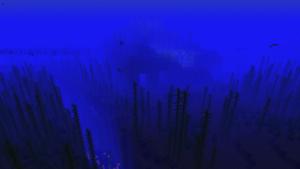 Deep Ocean.png