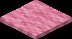 Pink Carpet.png