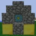 NetherCoreMake.jpg