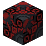 Black Glazed Terracotta.png