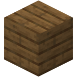 Spruce Planks TextureUpdate.png
