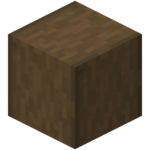 Stripped Dark Oak Wood.png