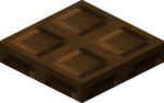 Dark Oak Trapdoor.png