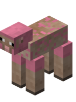 Sheared Pink Sheep.png