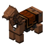 Leather Horse Armor.png