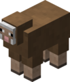Brown Sheep Revision 1.png