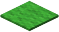 Lime Carpet Revision 1.png