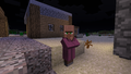 Cleric villager.png