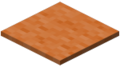 Orange Carpet Revision 1.png