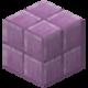 Purpur Block JE2 BE2.png