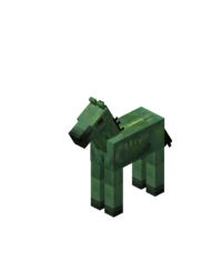 Baby Zombie Horse.png