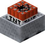Minecart with TNT.png