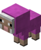 Baby Magenta Sheep.png