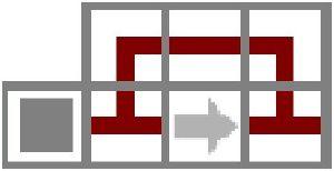 Input Stabilization Circuit.jpg
