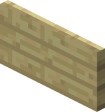 Birch Wall Sign.png