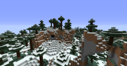 Snowy Taiga Hills.png