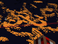 Lava everywhere.png