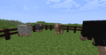 Coloured-sheep.png