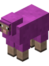 Magenta Sheep BE.png
