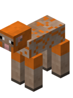Sheared Orange Sheep.png