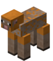 Sheared Orange Sheep Revision 1.png