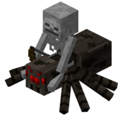 Spider Jockey.png