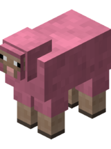 Pink Sheep BE.png