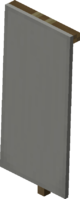 Light Gray Banner.png