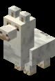 Baby Gray Llama.png