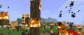 Forestfire.png
